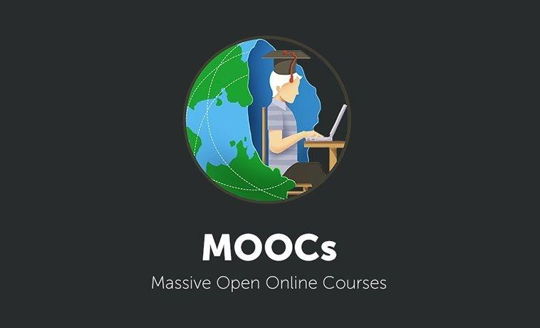 [Infographic] Why are MOOCs Different?