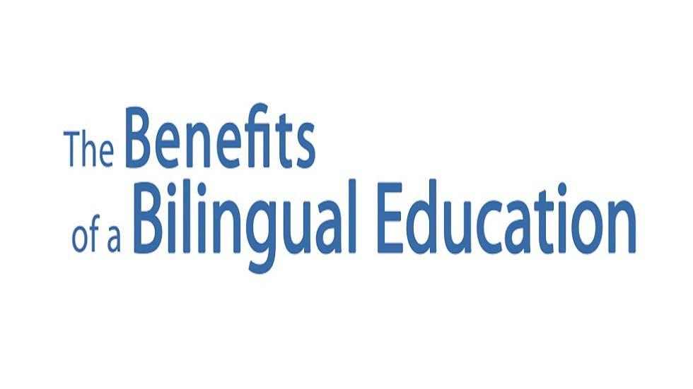 the benefits and drawbacks of bilingual education in the united states Cognitive benefits of a bilingual education a bilingual education can strengthen the executive function of the brain  this blog clearly states why so it's .