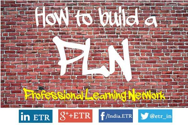 Blogs: An Important Part of Your PLN