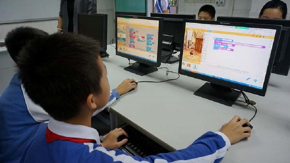 Chinese Online Programming Education Provider Codemao Raises $57 Million in Series C Financing