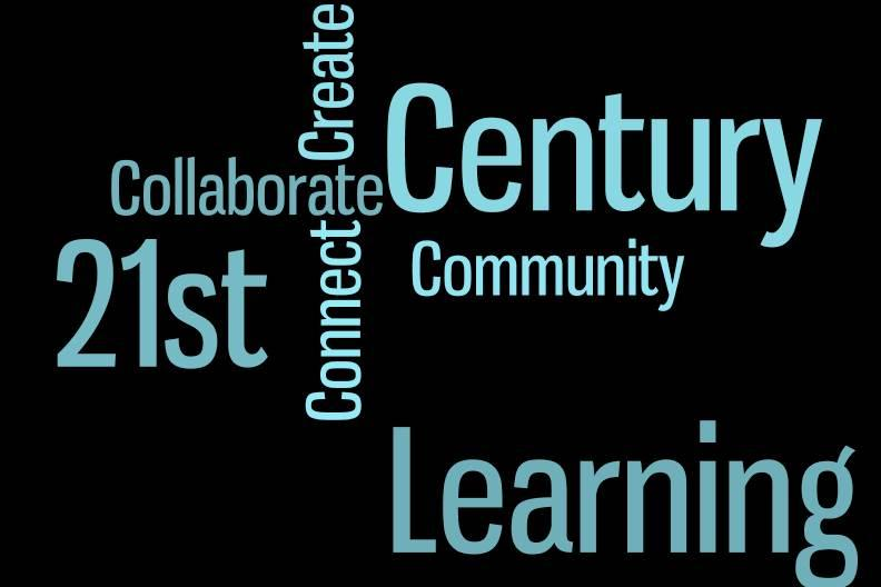 What Students Should Know About 21st Century Learning?