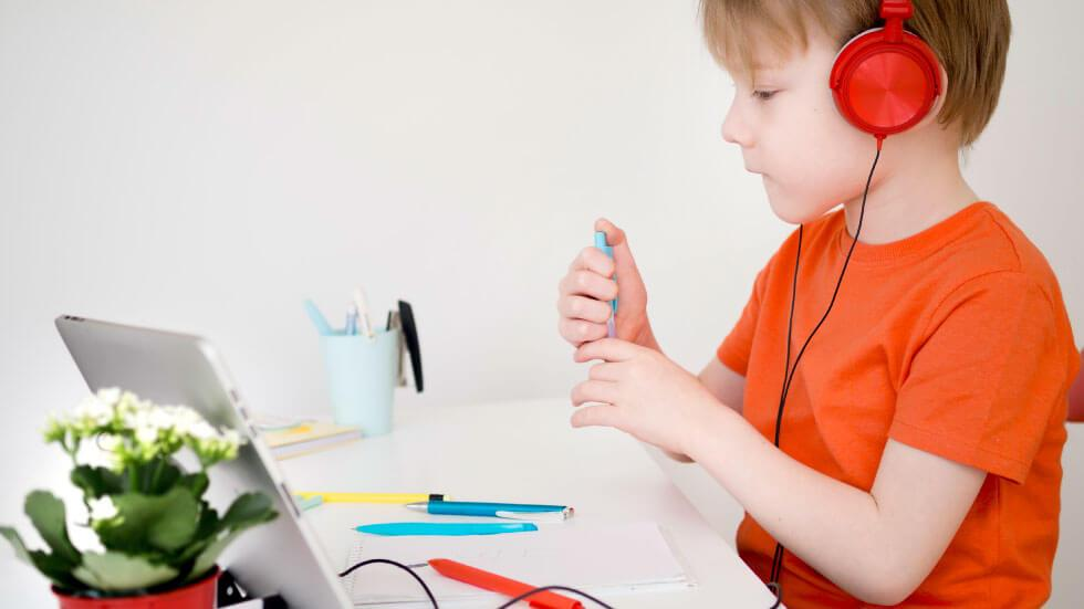 What Every Teacher Should Practice for Blended Learning - EdTechReview