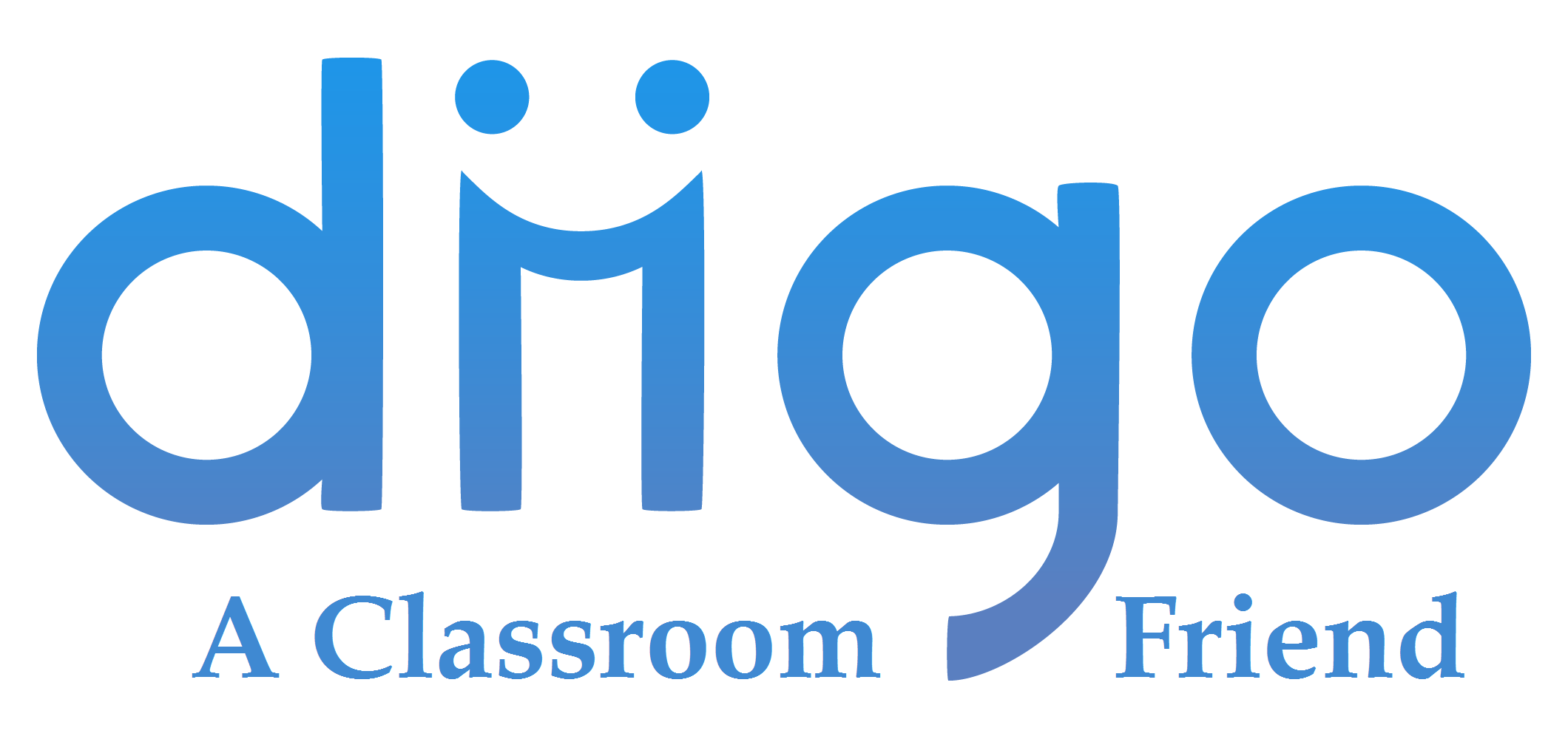 Must Have Tool for Educators- Diigo - A Classroom Friend