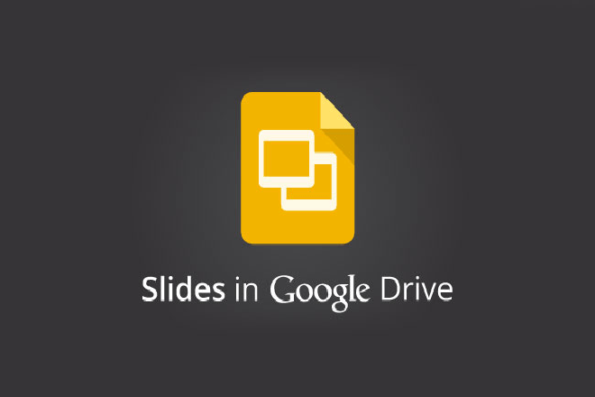 Google Slides Icon Related Keywords & Suggestions - Google Slides ...