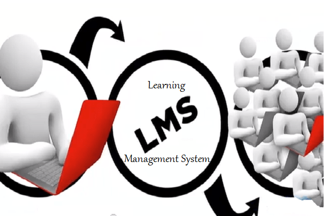 meaning of learning management system pdf