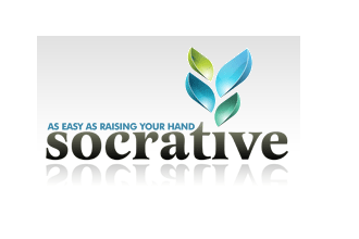 Socrative: Formative Assessment Tool For Your Classroom