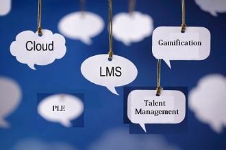 Key Trends in LMS for the Coming Years