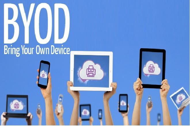 Amères loques Byod_meaning
