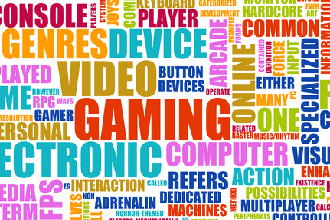 Impact of Digital Games on Student Learning
