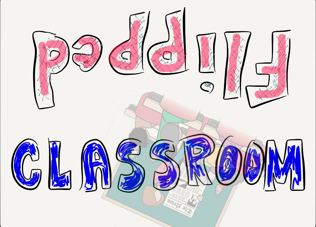 What Is Flipped Classroom Edtechreview Etr