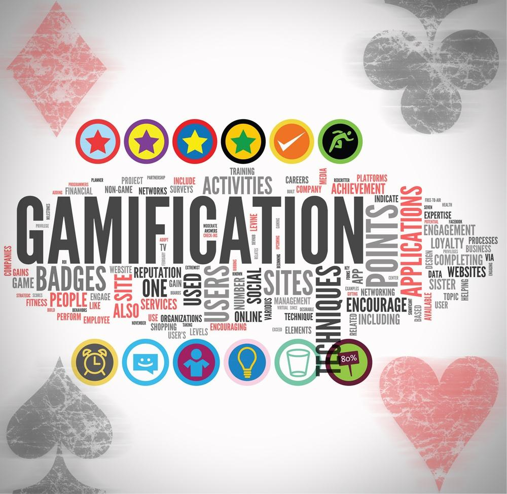 What is Gamification? - EdTechReview