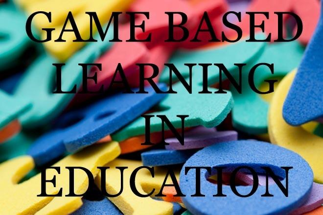 the impact of game based learning education essay Game-based learning is a simple concept, where games are used as a learning tool to engage students in jane mcgonigal's book, a game is defined as an activity that has goals, rules, a feedback system, and voluntary participation (pg 100.