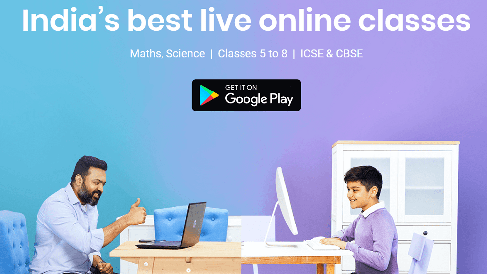 Mumbai's Live Tutoring Platform Lido Learning Raises $3 Million from Paytm President, Picus Capital