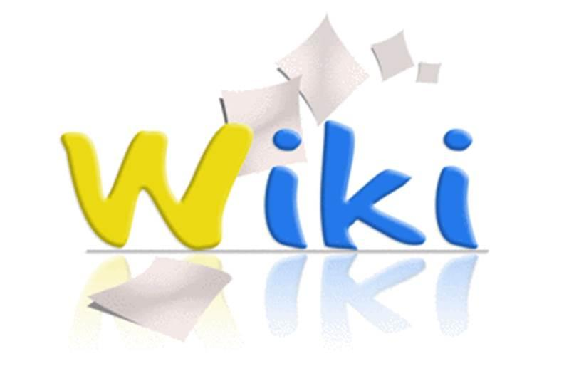 Collaborative Teaching Wiki ~ Wiki in education uses advantages and practices
