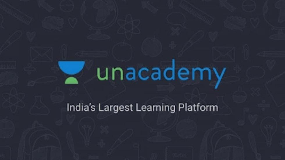 Unacademy Acquires Delhi-based Exam Preparation Platform Kreatryx