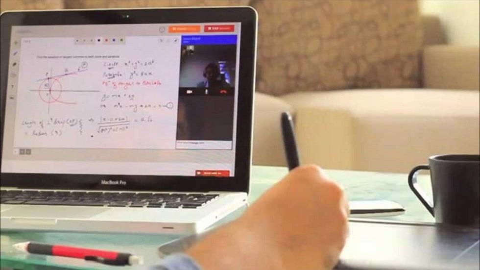 How is Live Learning & Tutoring Becoming the New Normal - EdTechReview