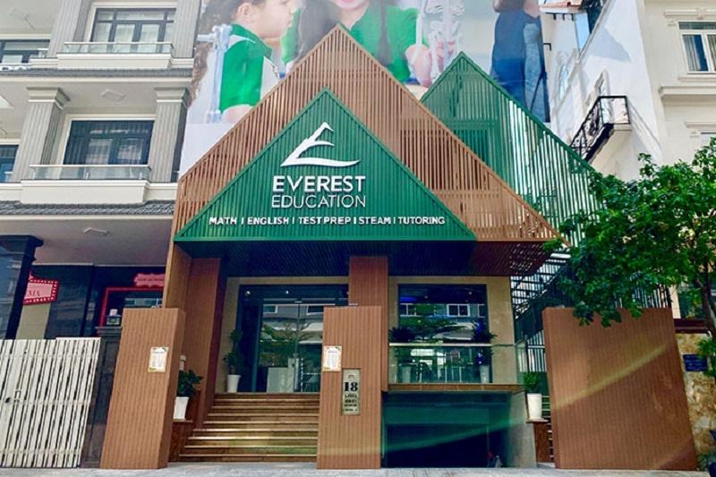 Vietnamese Edtech Startup Everest Education Raises US$ 4M to Grow its Learning Centers