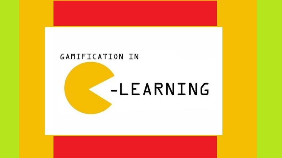 Gamification Companies Impacting Higher Ed