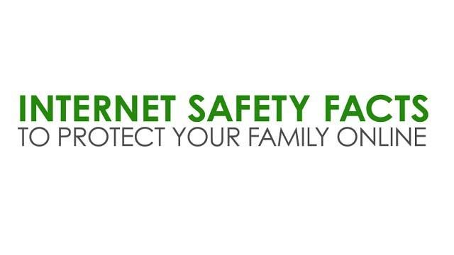 Parents Internet Safety Internet Safety Facts Parents