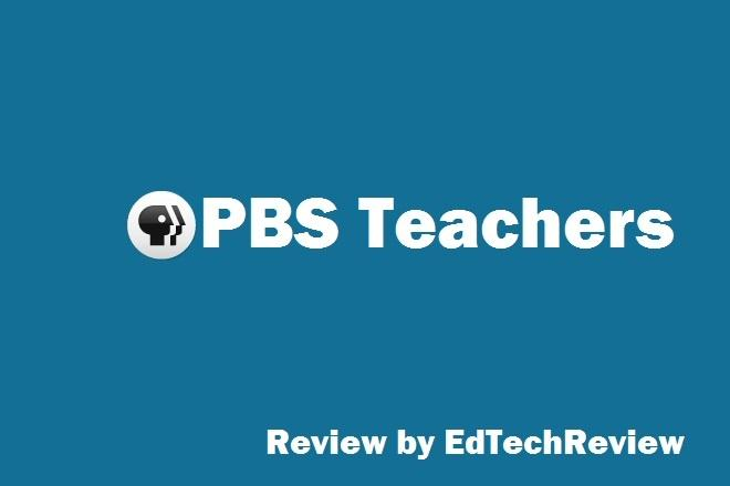 PBS Teachers