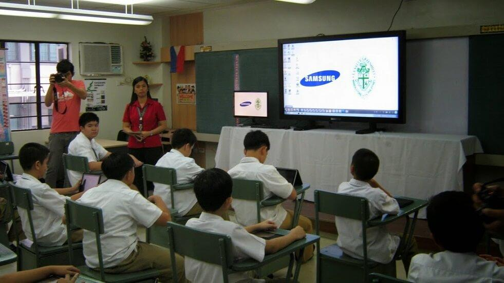 Key Facts About the EdTech Market in the Philippines