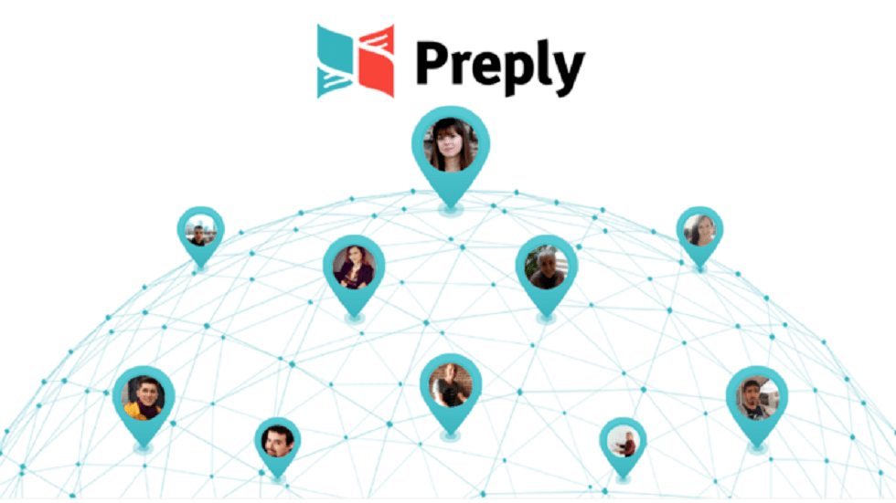 Ukrainian Edtech Startup Preply Raises $10 Million to Grow its Online Language Learning Platform