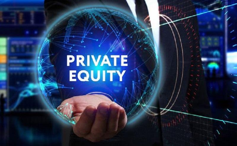 Top Private Equity Firms Investing in Education Businesses ...