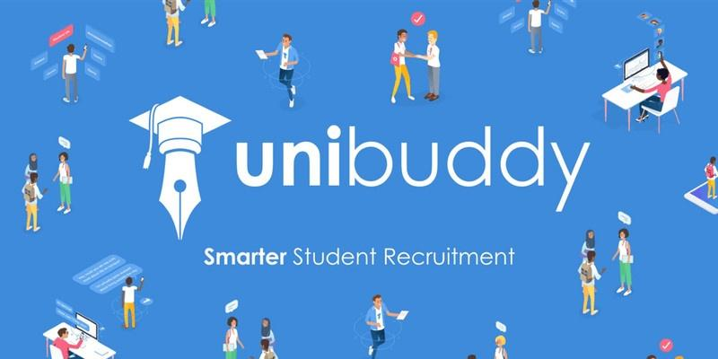 London-based Edtech Startup Unibuddy Secures $5 Million Series A Funding