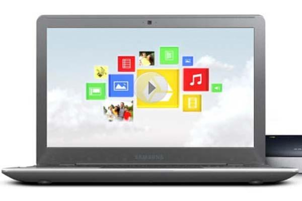 Why Chromebooks Are a Good Option for 1:1? - EdTechReview