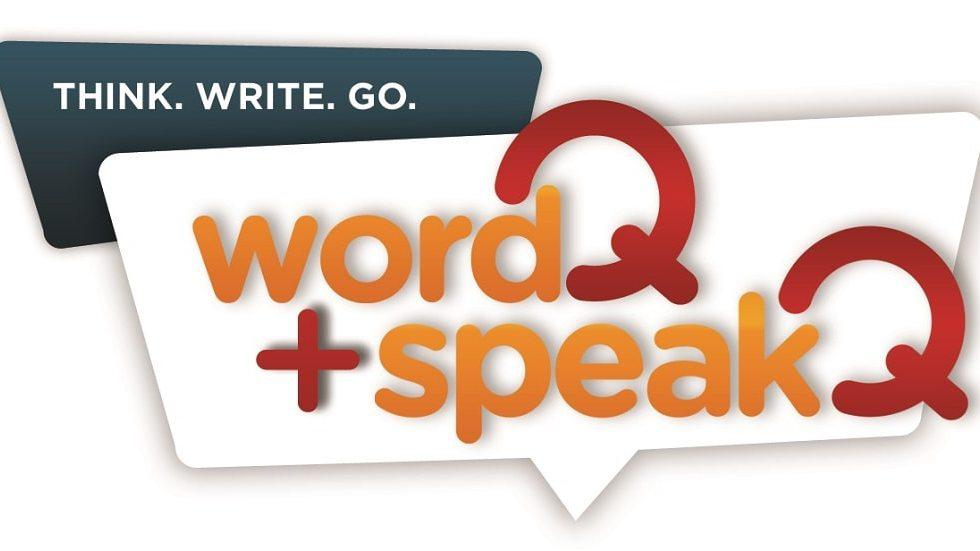 WordQ+SpeakQ: A Powerful Tool to Learn and Improve Writing & Speaking English Language