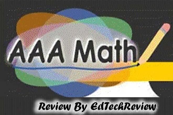 Worksheet Aaa Math Worksheets aaa math interactive arithmetic lessons etr lessons