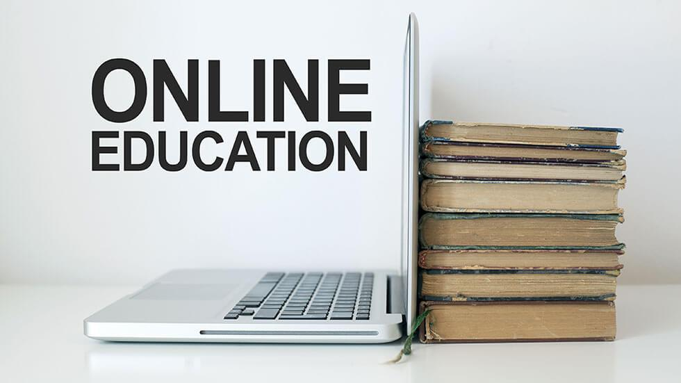 Educational Leadership and Administration online tutoring free online all subjects college