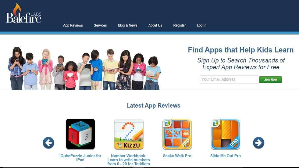 How Educational App Reviews Impacting Market Trends