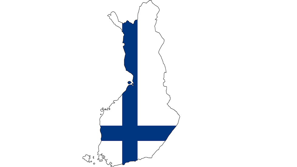 Reasons for Finland Education System to Stand Out on Top Consistently