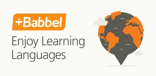 Best Language Learning Apps for 2017