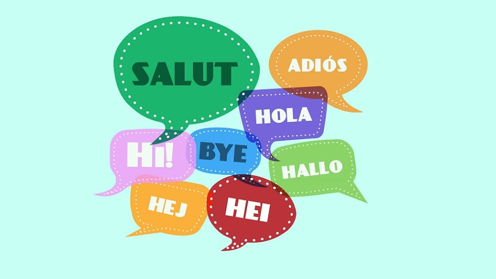 Translation And Dictionary Apps For Language Learners