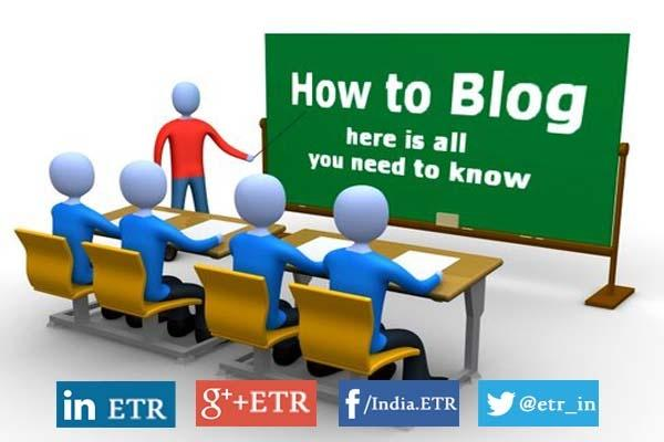 [Teacher's Insight] Best Ways to Use Blogging in the Classroom