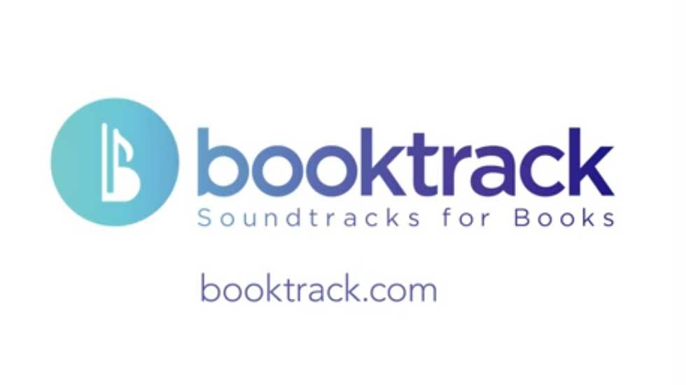 Enjoy eBooks with Soundtrack - Explore Booktrack Classroom