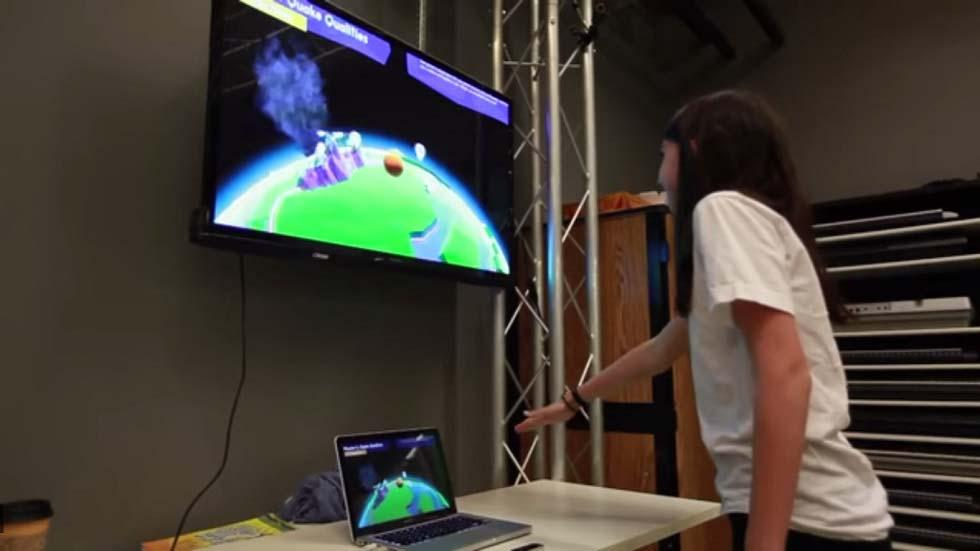 Can Games Enhance Learning? Watch These Videos to Know