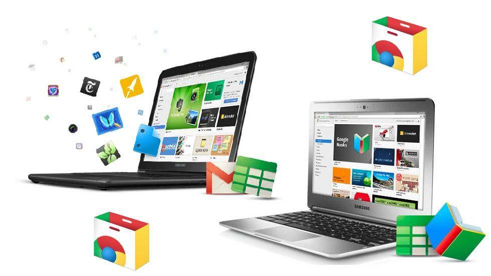 Great Math Apps and Extensions for Your Chromebook - EdTechReview
