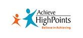 Achieve HighPoints