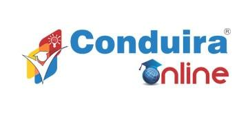 CONDUIRA EDUCATION & TRAINING SERVICES PVT LTD