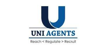 Unica Solutions Pvt. Ltd.
