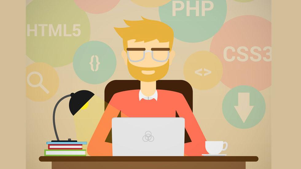 Free Online Coding Courses   Code Comparison   Coding Boot Camp