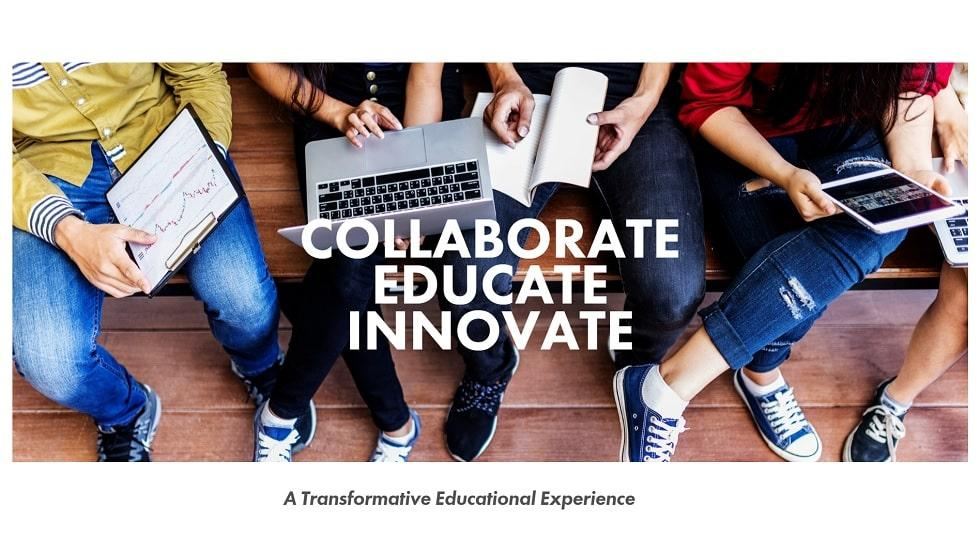 Calling Student Innovators: Registration Now Open for 2018-2019 Conrad Challenge