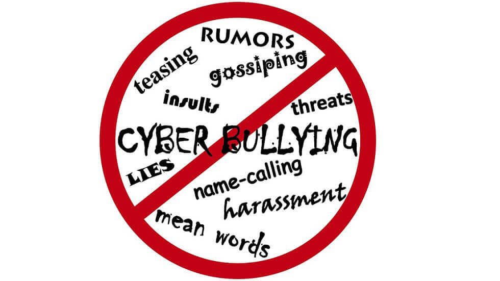 Bullying Quotes Adorable 20 Cyber Bullying Quotes That You Must Spread Right Now