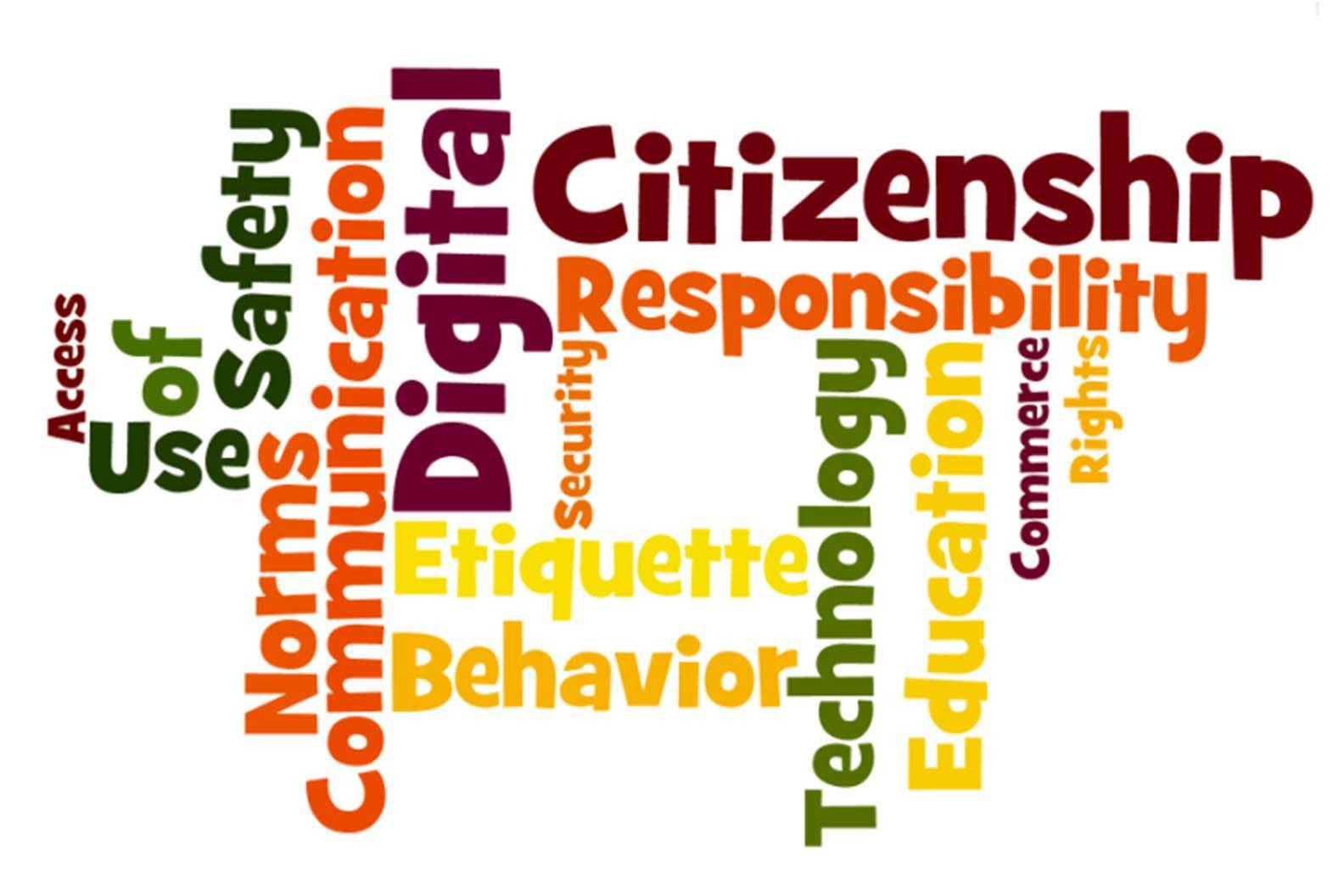 conditions needed for the success of a democracy in a country image source edtechreview in images digital citizenship jpg