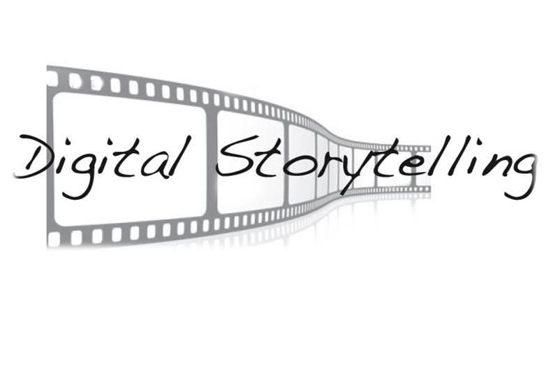 How My Students and I Benefit from Digital Storytelling