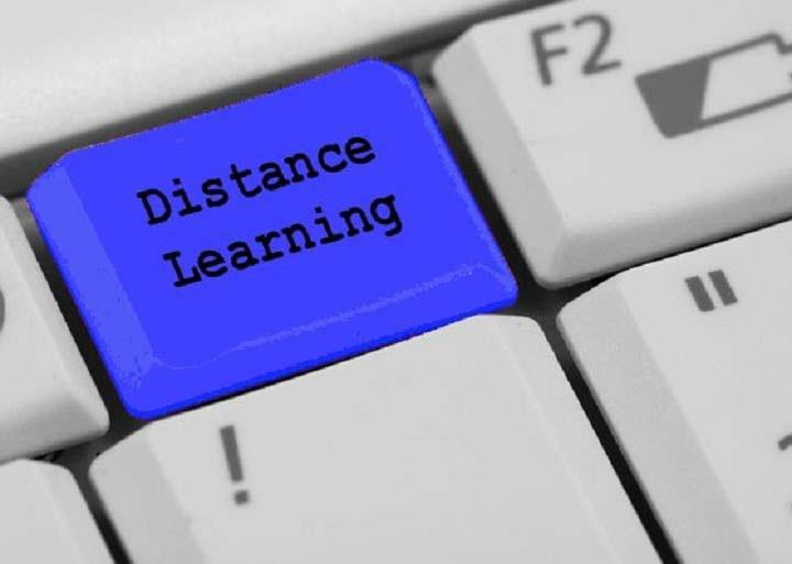 Distance Learning: Make It a Success