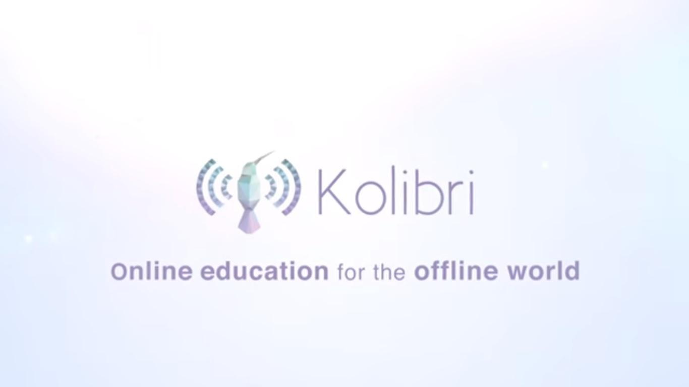 Offline Distribution of Openly Licensed Educational Content for Low-resource Settings